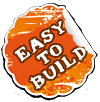 Easy to Build